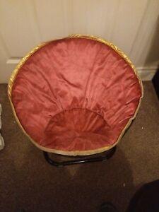 Bratz Folding Chair