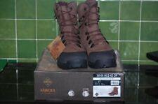 Harkila Boots Size 16