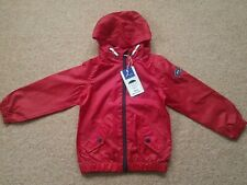 Joules Waterproof Rowan Jacket BNWT Age 5 Years
