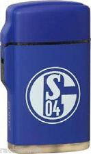 Lizenz Gasfeuerzeug FC Schalke 04 @ zum Aktionspreis @ Fanartikel Fußball