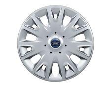 "Ford C-Max 04/15>Genuine  Single Wheel Cover 16"" 1872065"
