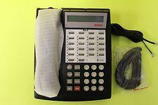 Avaya Partner 18D Phone for Lucent ACS Telephone System - FULLY REFURBISHED