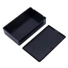 5PCS Plastic Electronic Project Box Enclosure Instrument Case 100x60x25mm K9
