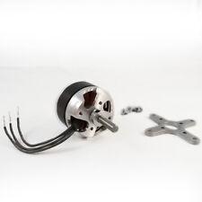GWS Motor GWBLO3008 CNC Brushless Outrunner