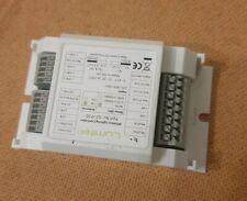 lumitel wireless lighting controller,emergency lighting part no.g2-ip20