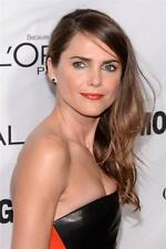Keri Russell A4 Photo 7