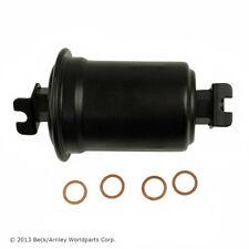 Beck/Arnley 043-0883 Fuel Filter