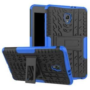 For Samsung Galaxy Tab A SM-T380 T385 8.0 2017 Hybrid Heavy Duty Stand Case
