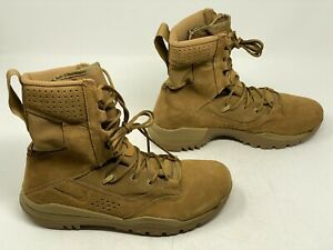 Nike Lightweight Boots for Men for Sale