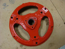 INTERNATIONAL FARMALL TRACTOR ORIGINAL FRONT STEERING HUB A B C SUPER A SUPER C