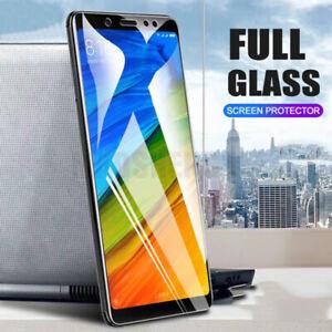 Protective Glass For Xiaomi Mi 10T Pro 10T 11 Lite 10i 9T Pro Screen Protector