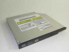 Toshiba Samsung TS-L633P DVD±RW SATA Laptop Drive Toshiba V000121950