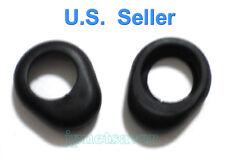 2 Earbuds for JABRA BT 2090 2080 2070 2050 2040 2010 3010 4010 4051 8040 HEADSET