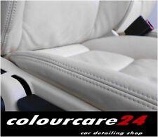 Kit Detergente schiuma interni Jaguar Pulizia Profonda Spazzola Cabrio S Type XF