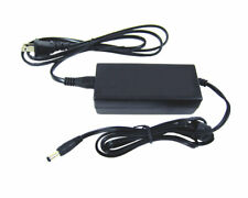 Sirius 2.5 Amp Sportster Boombox Power Cord - Spb1, Sp-Dock1 Switching Adapter