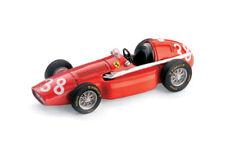 Ferrari Squalo GP Italia 1953 1:43 1992-2008 R197 BRUMM