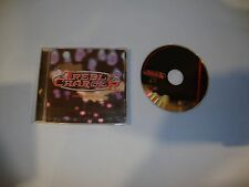 Wide Awake Bored by Treble Charger (CD, Oct-2000, Bmg)