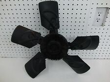 Engine Cooling Fan Assembly 96 Dodge Dakota 5.2 HD cooling Blade & Clutch