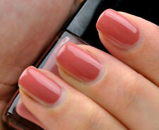 GEMEY MAYBELLINE VERNIS A ONGLES EXPRESS FINISH 40 SECONDES 220 VIEUX ROSE