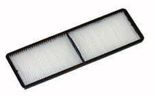 Epson Projector Air Filter For: BrightLink 425Wi, 430i, 435Wi, EB-420, EB-425W