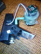 Empty Pump Central Locking Mercedes Class A Zentralverriegelung Pumpe 1688000248