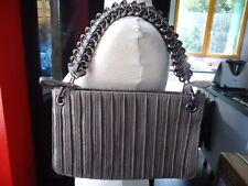 Magnifique sac  porté  main de la marque ZARA