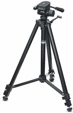 Tripods and Supports for Sony Cameras