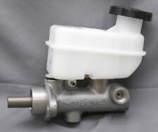OEM Kia Sorento Brake Master Cylinder w/Reservoir 59120-3E200