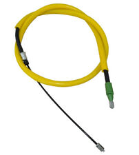 Câble de frein à main Renault Scénic I JA0/1/2_ 7700438266