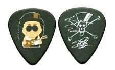 GUNS N' ROSES - SLASH South Park Caricature Guitar Pick