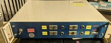 Nasa Helmholtz Controller Retired Lab Equipment Usable Conditioncollectible