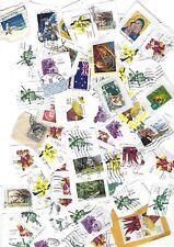 Australian pre decimal stamps 1500