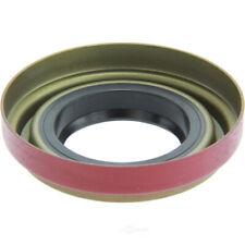 Axle Shaft Seal Rear Centric 417.62020