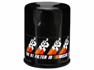 For 2011-2013 Infiniti M56 Oil Filter K&N 14963DN 2012 5.6L V8