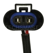 TechSmart F90006 Connector/Pigtail (Body Sw & Rly)