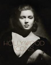 Hollywood Icons: Photographs from the John Kobal Foundation, , Dance, Robert, Ve