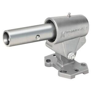 Kraft Tools - Knucklehead II Tilt Float Bracket - 6 Hole - CC296