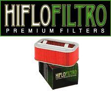HIFLO AIR FILTER FILTRO ARIA HONDA VF1000 RE SC16 1984