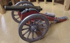 1861 Dahlgren  Civil War Cannon Replica