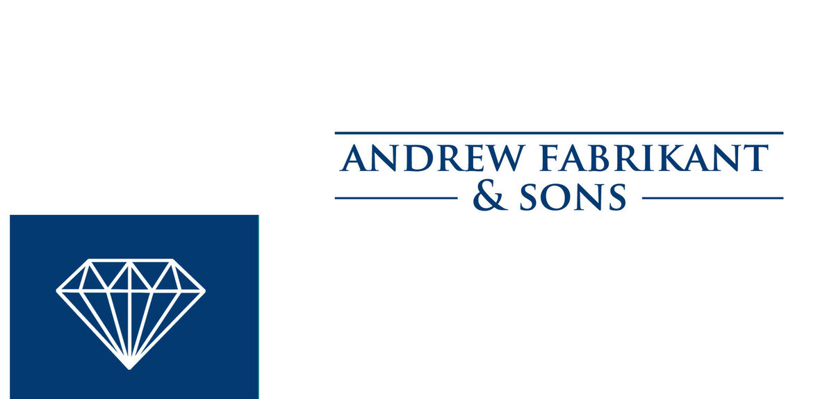 Andrew Fabrikant & Sons