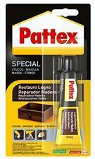 Restauro legno scuro G 50 Pattex (m)