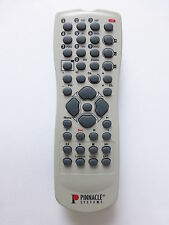 PINNACLE PCTV REMOTE CONTROL RC1124125/00