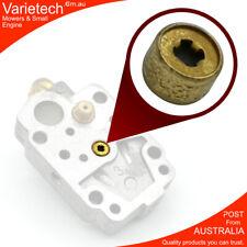 Replacement Main Nozzle Check Valve Fits Most Rotary Valve Carburetors