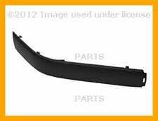 BMW 318i 318is 325i 325is 1992 1993 1994 Ez Impact Strip 51111960712