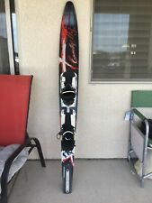 New listing 2008 Connelly F1X 69 in. slalom water ski