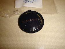60 61 62 Mercury Comet Horn Ring Center or steering wheel center New