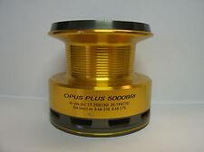 USED DAIWA SPINNING REEL PART - Opus Plus 5000 BRI - Spool