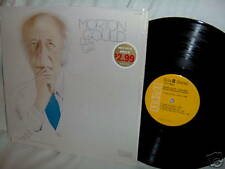 MORTON GOULD-PURE GOLD RARE ez NM/VG+  LP