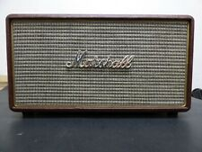 Marshall Stanmore Wireless Portable Bluetooth Speaker FREE SHIPPING!!