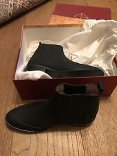 Opening Ceremony Coachella Chelsea Boots. Size 4. BNWT. RRP £250